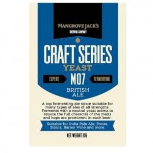 british ale m07 mangrove jacks