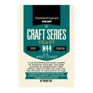 us west coast mangrove jacks m44