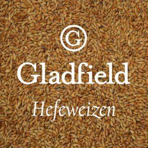 gladfield hefeweizen recipe pack