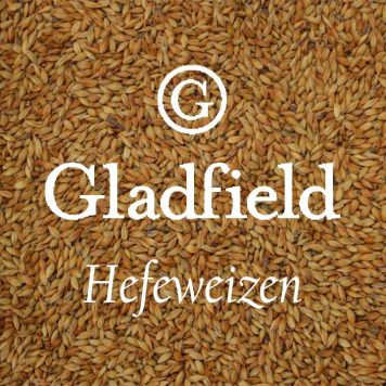 gladfield hefeweizen recipe pack
