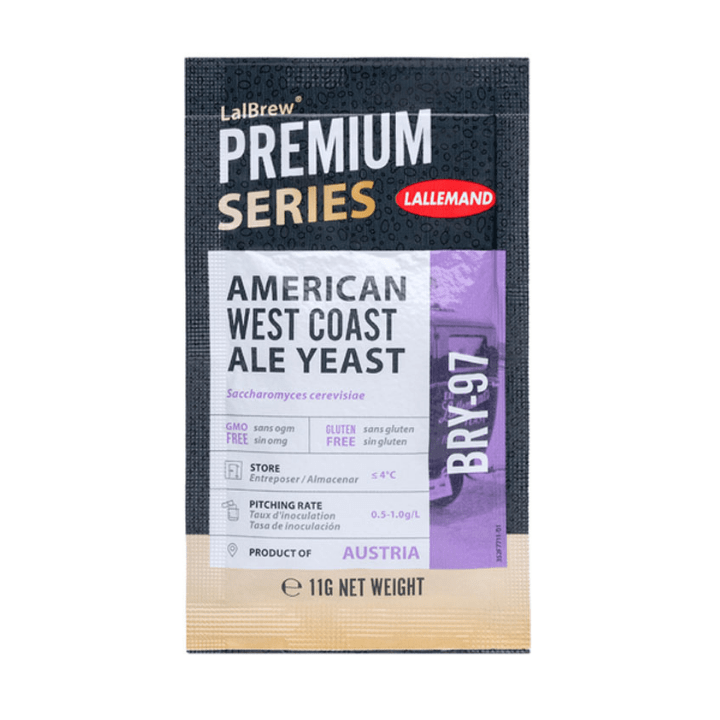 lalleman bry-97 american west coast ale yeast